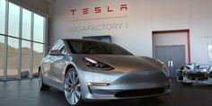The world needs to stop obsessing over how many cars Tesla is selling