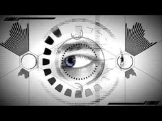 """Quantum"" Vision - an info - ad cure for late night insomnia. This guy claims that you can have 20/20 vision in 7 days AND it of course cures a zillion other ailments. But wait there is more...you also instant become a human lie detector & knowledgeable in many subject. Great video for a laugh."