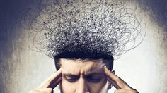 The Dangers of Being Smart https://bigthink.com/against-the-new-taboo/the-dangers-of-being-smart?link_time=1476716275 via Big Think   Essentially, being smart can reinforce being dumb. ;)