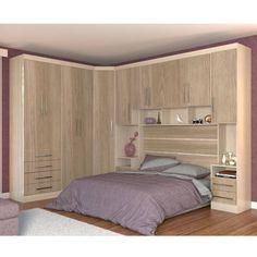 Small Bedroom Furniture, Small Room Bedroom, Closet Bedroom, Home Decor Bedroom, Wardrobe Door Designs, Wardrobe Design Bedroom, Bedroom Bed Design, Bedroom Cupboard Designs, Bedroom Cupboards
