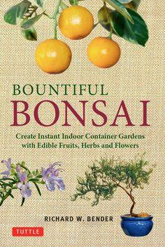 Instant Horticulture Ebook