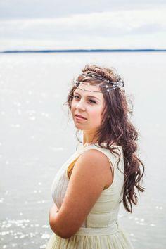Rachel Lynn Photography: Emma