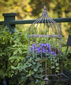7 ongebruikelijke objecten als plantenbakken Roomed | roomed.nl