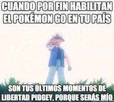 Y es que es el único Pokémon que aparece...        Gracias a http://www.cuantocabron.com/   Si quieres leer la noticia completa visita: http://www.estoy-aburrido.com/y-es-que-es-el-unico-pokemon-que-aparece/