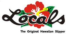Locals USA – Official Site for Locals Slippers