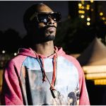 In the ranks of public figures Snoop Dogg joined who shared less than sensitive reactions to Caitlyn Jenner's transition on social media, On Wednesday June 3rd sharing a meme that compares the coverage of Jenner's Vanity Fair which cover with the coverage of Akon's charitable initiatives.