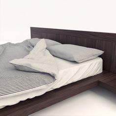 In_sider models Stripes, Models, 3d, Furniture, Home Decor, Templates, Decoration Home, Room Decor, Home Furnishings
