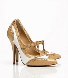 Tory Burch shoes - everly HIGH HEEL PUMP beige.jpg