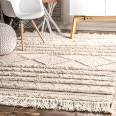 Living Room Carpet, Rugs In Living Room, Tapis Design, Rug Texture, Black Rug, Rugs Usa, Cool Rugs, Online Home Decor Stores, Online Shopping