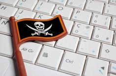 Relatório mostra panorama do cibercrime no Brasil; Hackers vendem dados de lojas online | E-Commerce News