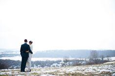 Photo Credit, Couple Photos, Winter, Nature, Wedding, Couple Shots, Winter Time, Casamento, Couple Pics