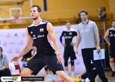 Informacje, zdjęcia, wydarzenia w serwisie SportoweFakty.pl