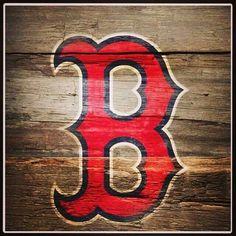 Red Sox www.realdealsontheweb.com www.advocare.com/130433273