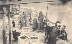 Maredret - Patrimoine - Patrimoine historique - La Pommeraie