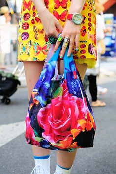 (1) japanese fashion | Tumblr