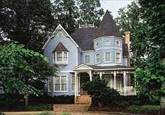 Google Image Result for http://www.boulevardrealestate.com/collin_county_real_estate/images/victorian_plano_homes.jpg
