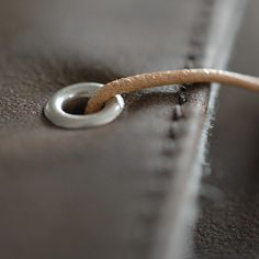 Moleskine Organic Leather Sleeve   https://www.etsy.com/listing/35459272/moleskine-leatherfelt-sleeve?ga_search_query=moleskine  #moleskine #organic #leather #sleeve