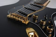 Uncommon Black Strats Page 3 Fender Stratocaster Guitar Forum Guitar Pics, Music Guitar, Cool Guitar, Acoustic Guitar, Ukulele, Used Guitars, Gibson Guitars, Fender Stratocaster, Beginner Electric Guitar