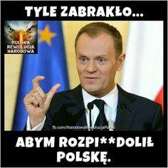 (*) Twitter Visit Poland, Cheaters, Shakira, Victorious, Humor, Funny, Twitter, Schmuck, Historia