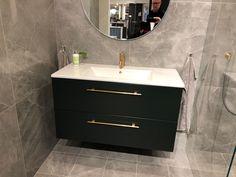 Vanity, Houses, Bathroom, Dressing Tables, Homes, Washroom, Powder Room, Vanity Set, Full Bath