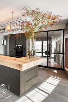New Builds, Bathroom Interior Design, Florence, Building, Kitchen, Inspiration, Happy, Home Decor, Stones