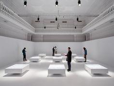 OperaLab Exhibition by Bridge - Cerca amb Google