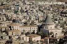 #PALESTINE : #Oldest #Cities of #Palestine : #Janeen
