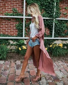 Find More at => http://feedproxy.google.com/~r/amazingoutfits/~3/n8hOF3BIwMQ/AmazingOutfits.page