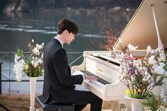 Lee Jong Suk Wallpaper, Young Male Model, Lee Jung Suk, Yongin, Handsome Actors, Korean Actors, Foto E Video, Kdrama, Instagram