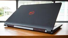 Review: Dell Inspiron 15 Gaming Edition - Portátil e Potente - http://www.showmetech.com.br/review-dell-inspiron-15-gaming-edition/