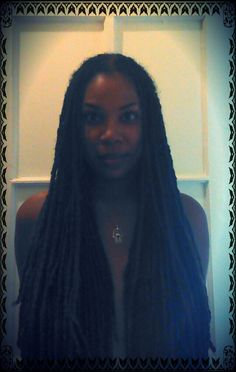 long locs #dreadstop - We are Live at www.DreadStop.Com