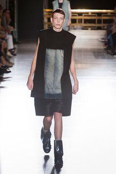 Rick-Owens-Men-Spring-Summer-2015-Paris-Fashion-Week-Collection-003