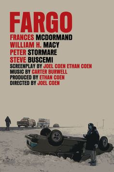 fargo movie poster - Yahoo Search Results Yahoo Canada Search Results