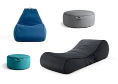 Our Guide to Great Living — https://www.lujoliving.com/blogs/lujo-inspiration-blog/press-pause-with-lujo-outdoor-bean-bags