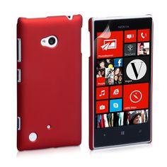 20 Nokia Lumia 720 Ideas Nokia Phone Mobile