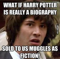 I thought this when I read the first book!