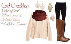 Winter Fashion | Jackets | Womens Fashion