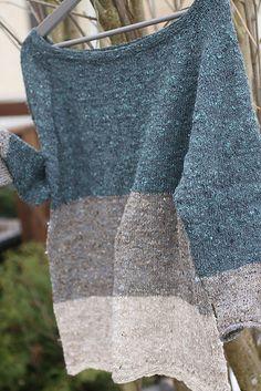 Knitting Stiches, Easy Knitting Patterns, Knitting Designs, Pattern Fashion, Dressmaking, Knitwear, Knit Crochet, Sweaters, Knit Jacket