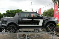 2017 Ford Ranger Wildtrak PX MkII Auto 4x4 Double Cab-$76,990