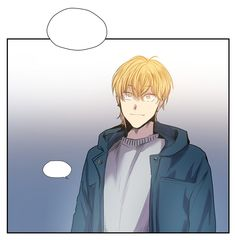 Image discovered by Ancient Impotent. Find images and videos about peach love on We Heart It - the app to get lost in what you love. Manhwa, Comic Anime, Peach Love, Art Styles, Fashion Art, 2d, We Heart It, Ships, Boys