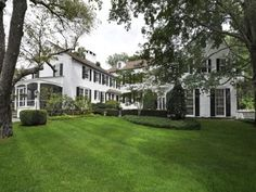 93 best real estate images on pinterest in 2018 future house log rh pinterest com