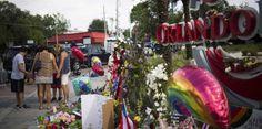 Ofrecen ayuda psicológica a familiares de víctimas de masacre de...