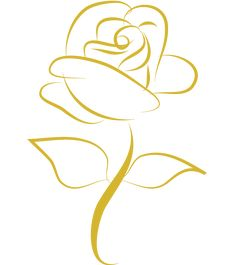WILD ROSE LOGO | file 27111618 73