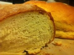 Quick Yeast Bread Recipe - Food.com: Food.com