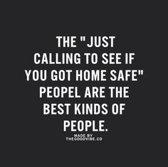 ❤️ so true! << but I can hardly stand the fact that the word, people, is misspelled! >>