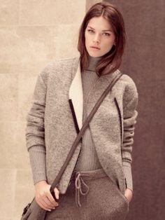 - Marks & Spencer: new season essentials