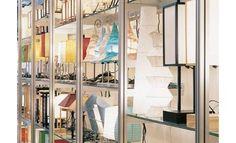 Pearl River Mart, New York City - Shopping - VirtualTourist