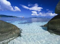 "Do you know Lipari Island ? The perfect ""relax -place"" of your next vacation ! www.searoselipari.com  Aeolian Islands- Sicily- Italy"