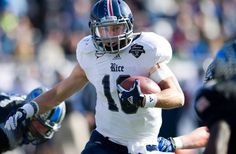 We had a great week 1 with our college football expert picks, and we want to keep that streak going for week 2. Today we bring you the Under The Radar game of the week. Under The Radar Value Found In Rice vs Army http://www.sportsbookreview.com/picks/college-football/under-the-radar-value-found-in-college-football-week-2-clash-of-rice-vs-army/74655#utm_sguid=165879,3e0c6eeb-6f1c-c9ee-56a0-7a574bf7d1fd