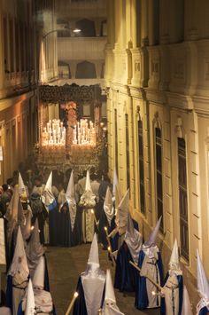 Fotografía de Magdaleno León Turrillo. Perchel -Ciudad Real- Realizada con cámara